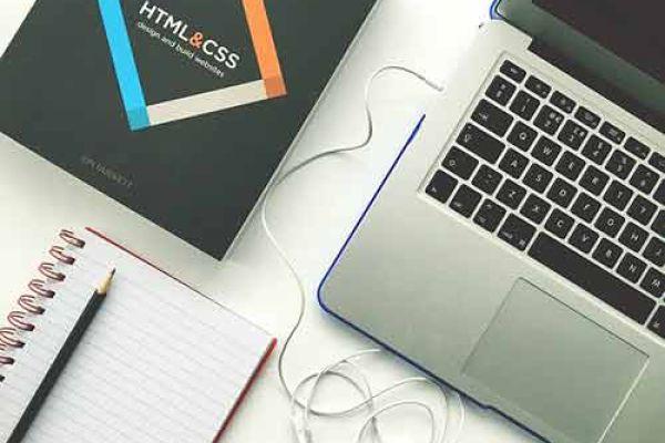Faire créer son site internet par une agence web