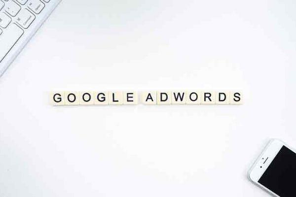 Comment faire du référencement Google Ads ?