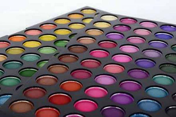Quelle couleur choisir pour un site internet