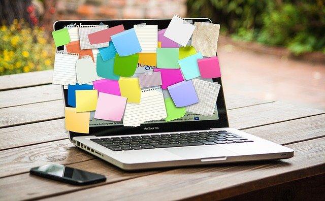 analyse des besoins pour la création d'un site web