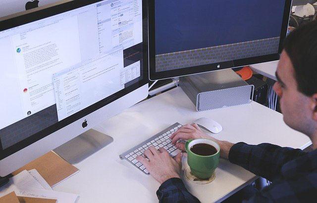 freelance pour le web
